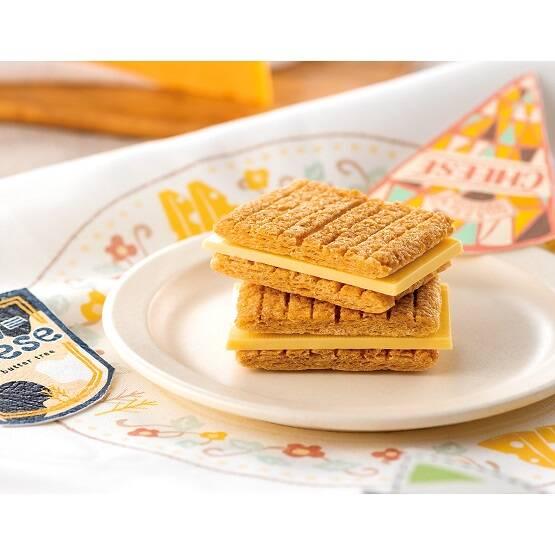 バター サンド 木 シュガー の